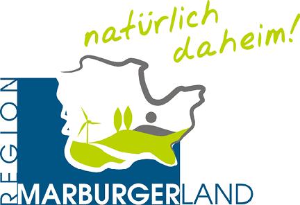 Unterstützer Photospectrummarburg
