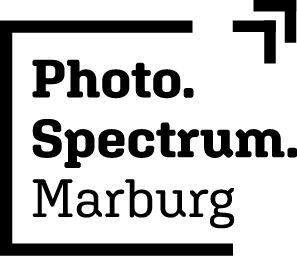 Photo.Spectrum.Marburg