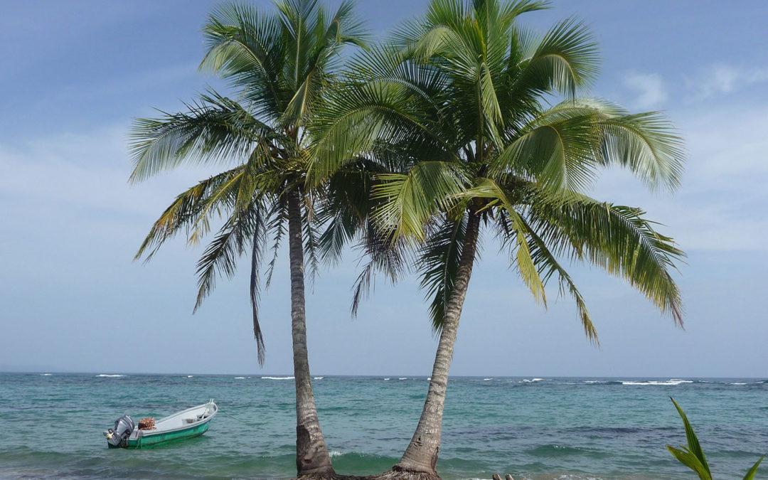 Verschoben – Costa Rica – Traumland zwischen zwei Ozeanen